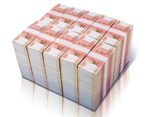 Стопроцентные онлайн займы на карту