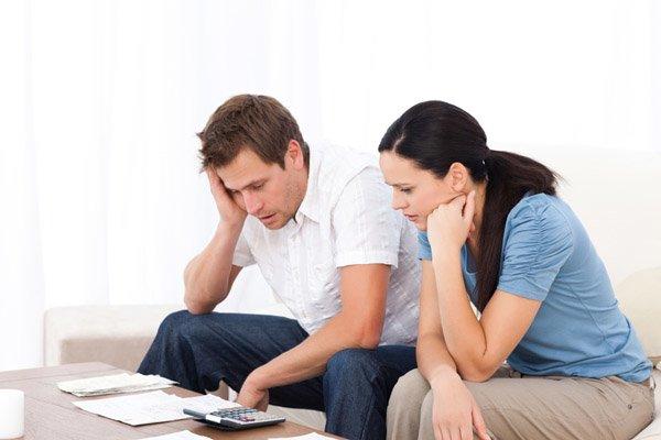Кредит наличными с плохой кредитной и просрочками судебные приставы зарплатный счет