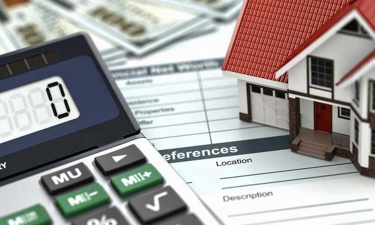 кредит под залог квартиры с плохой кредитной историей кредит плюс займ онлайн