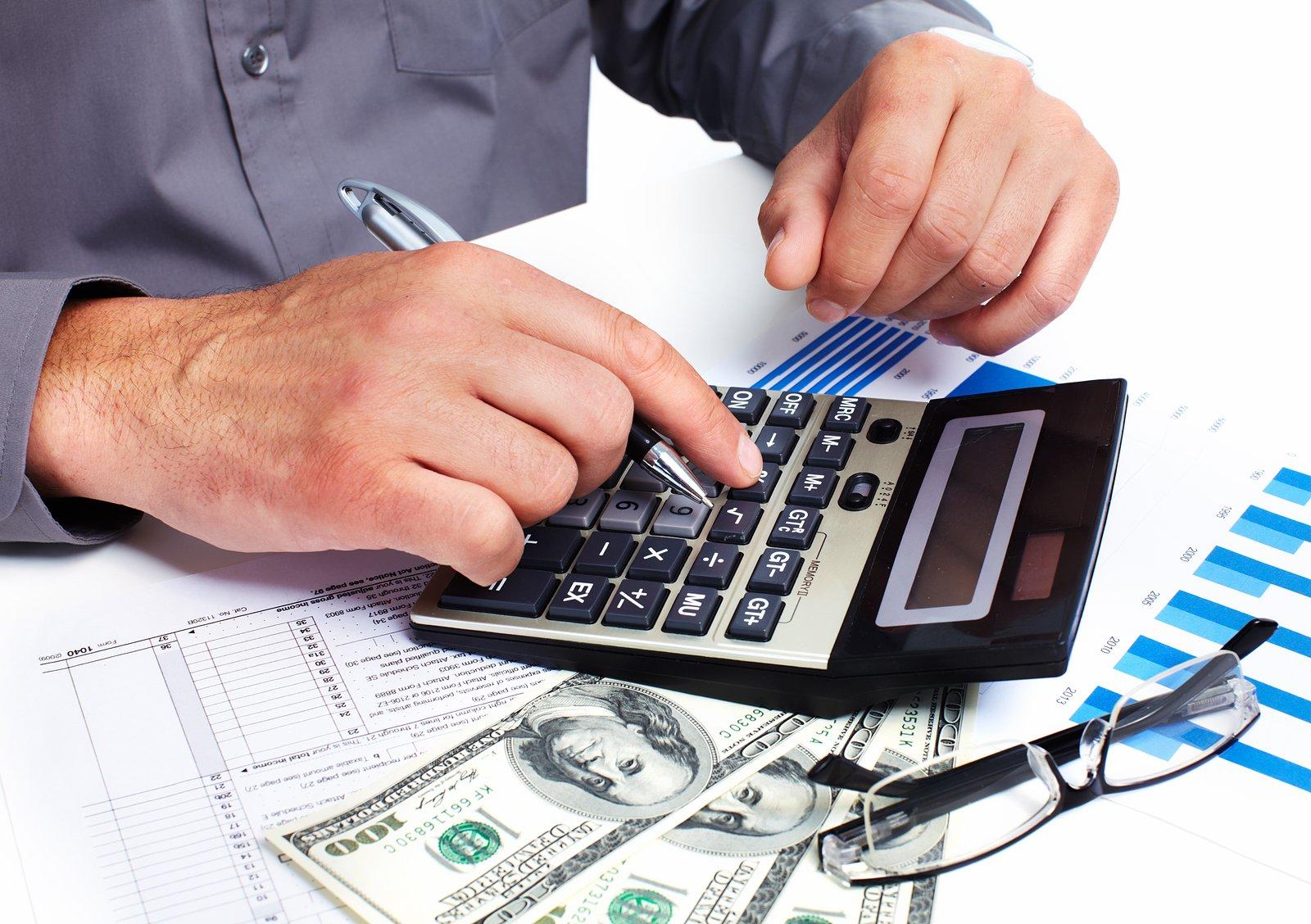 Взять кредит на погашение других кредитов по заявке