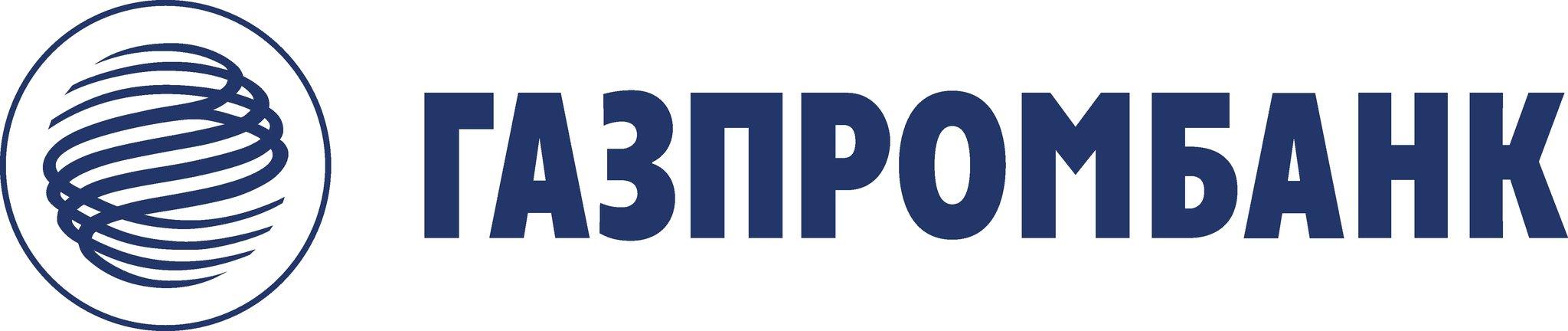 Ставка на спорт 10 рублей
