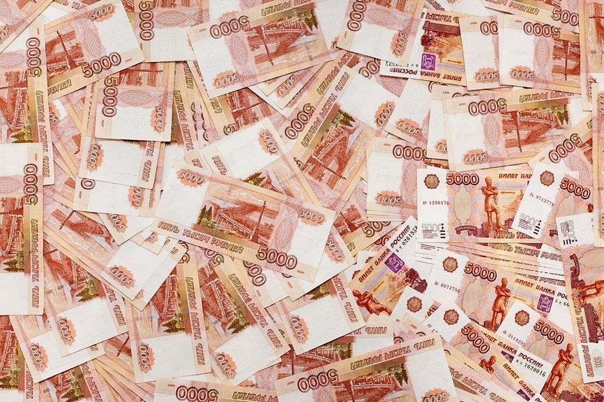 Кредит 1 миллион рублей