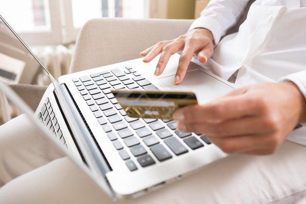 Получить кредит на карту денег выгодный потребительский кредит