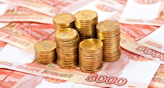 Взять в кредит 300 000 рублей как инвестировать в картины