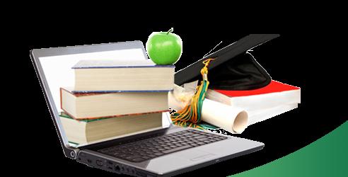 потребительский кредит для студентов