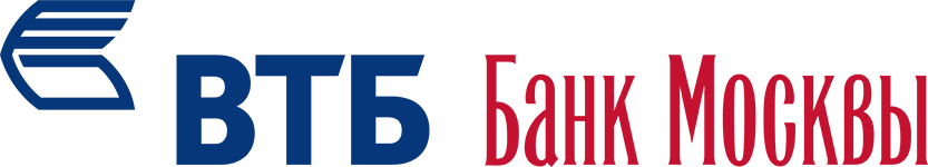 Фандей официальный сайт интернет магазин каталог