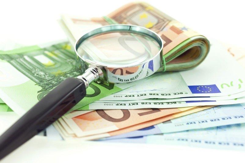 Потребительский кредит самые низкие получить кредит в городе буинск