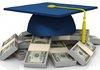 Кредит на образование для студентов