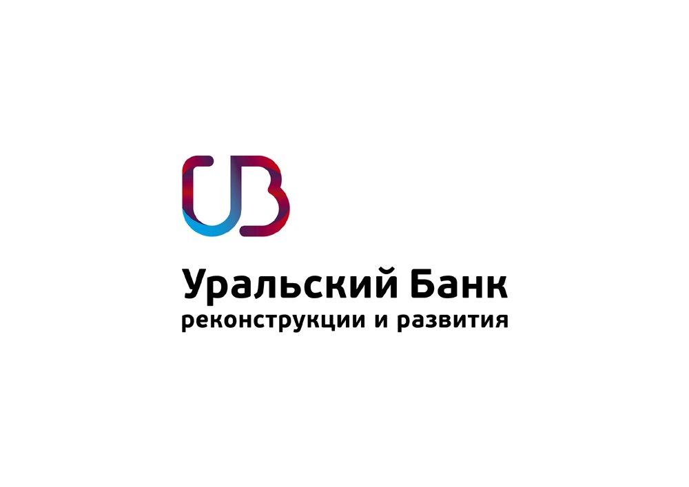 служба поддержки клиентов букинг ком телефон в москве