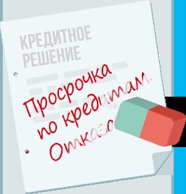Бланк заявления на исправление кредитной истории русфинанс банк трудовой договор Коптевский Малый проезд