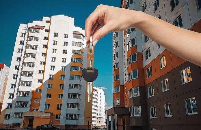Преимущества и недостатки приобретения квартиры в строящемся доме