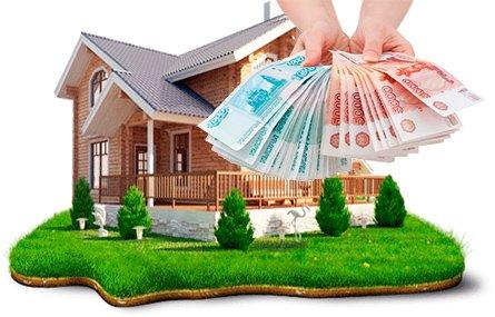 как перевести деньги с счета билайн на карту сбербанка без комиссии онлайн