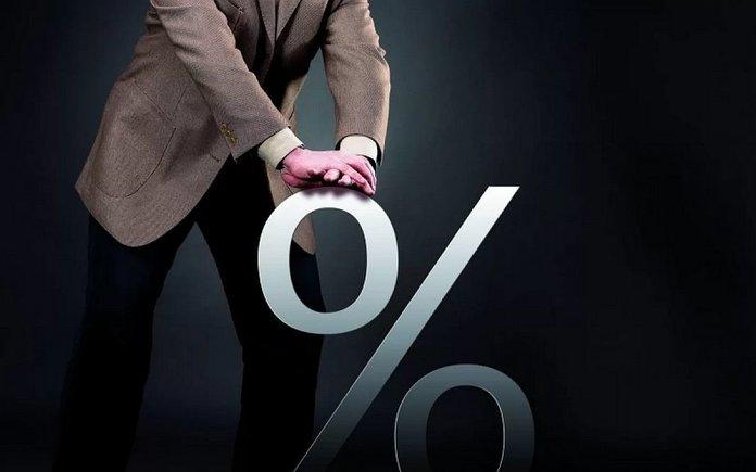 Преимущества программы рефинансирования от Сбербанка