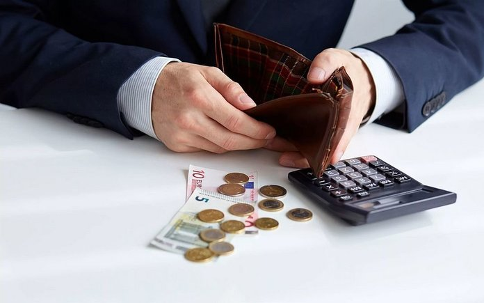 Преимущества и недостатки банкротства