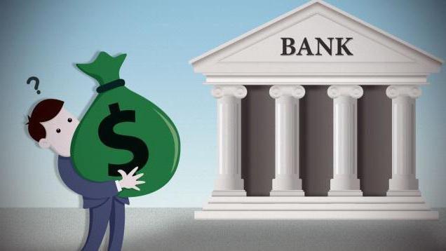 Банк втб 24 отзывы клиентов о кредитах