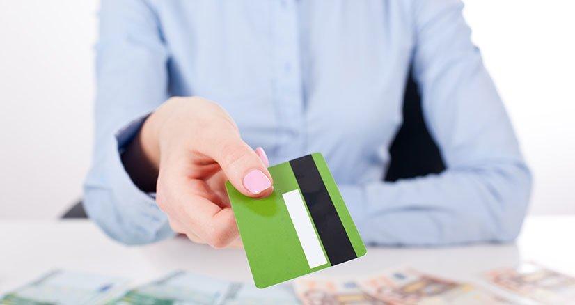 Потребительский целевой кредит на покупку жилья
