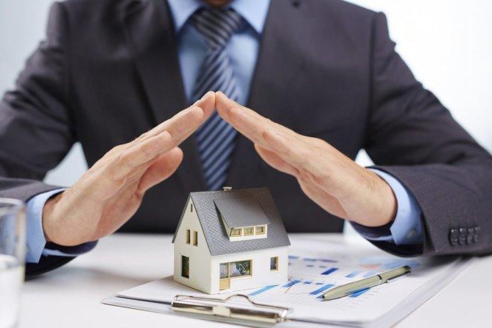 Выбор банка для ипотечного кредитования