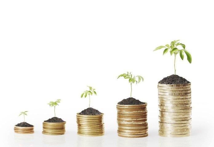 Топ 10 самых выгодных предложений по вкладам