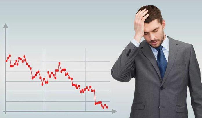 Основания для объявления банкротства