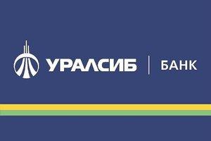 Уралсиб – «Ипотечное кредитование на приобретение строящегося жилья»