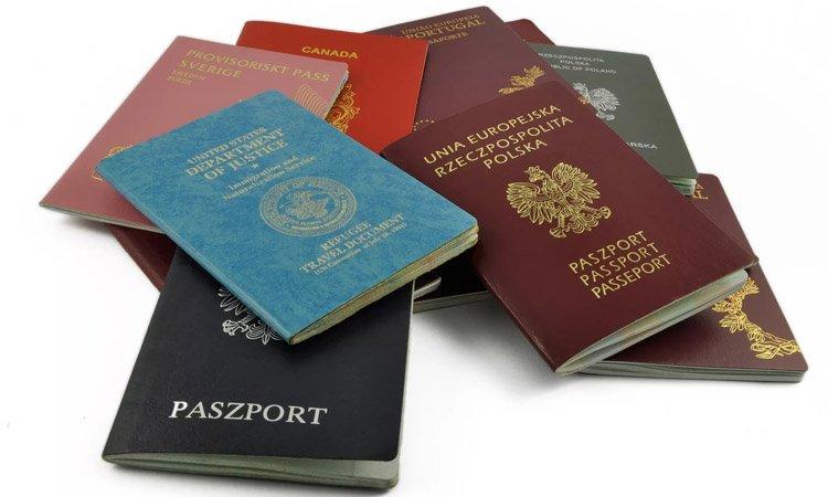 Кредит в москве иностранным гражданам