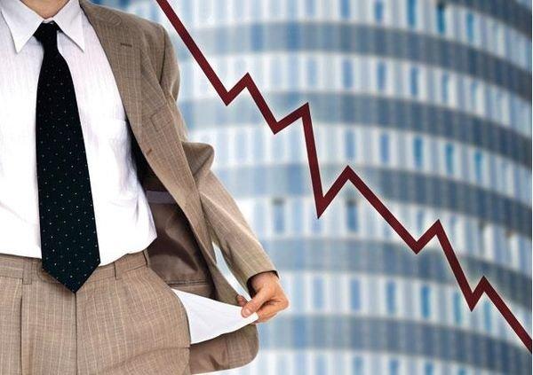 При банкротстве банка какая сумма возвращается