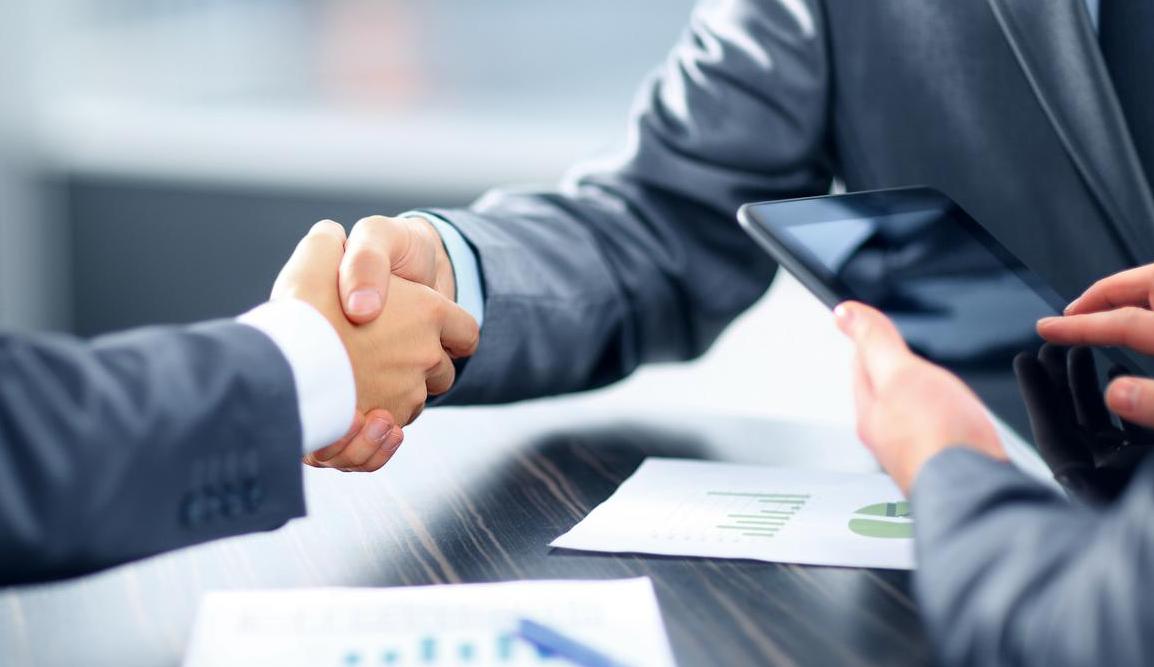 Взять кредит в банке на открытие бизнеса как можно быстро оформить онлайн кредит