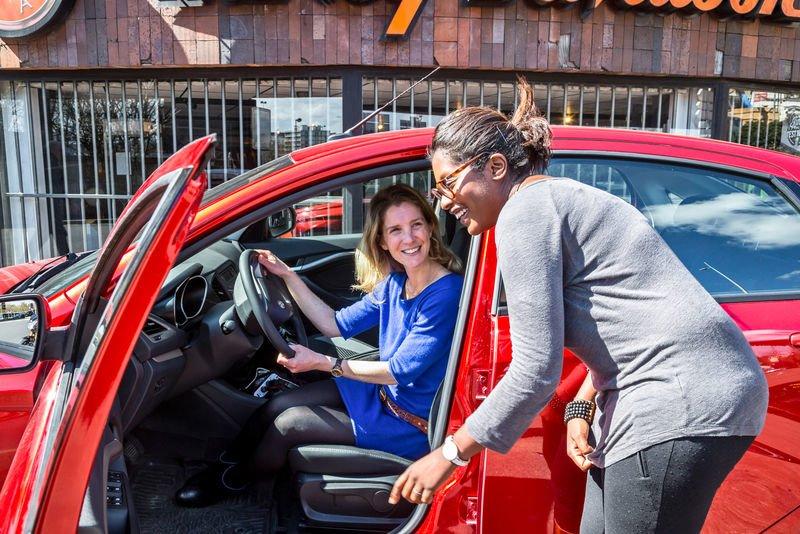 кредит гражданам снг в спб светножительством пробить авто по вину в гаи