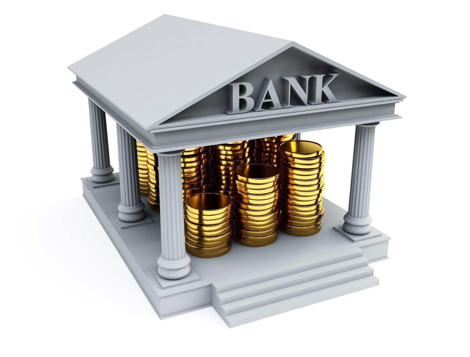 оформить кредитную карту банка unicredit bulbank в россию