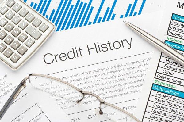 Образец заявления на исправление кредитной истории русфинанс банк купить справка ндфл