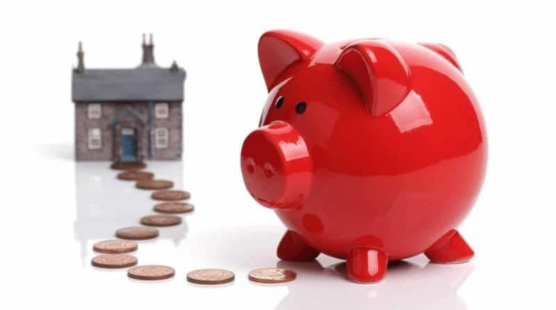 Как взять ипотеку если официальная зарплата маленькая