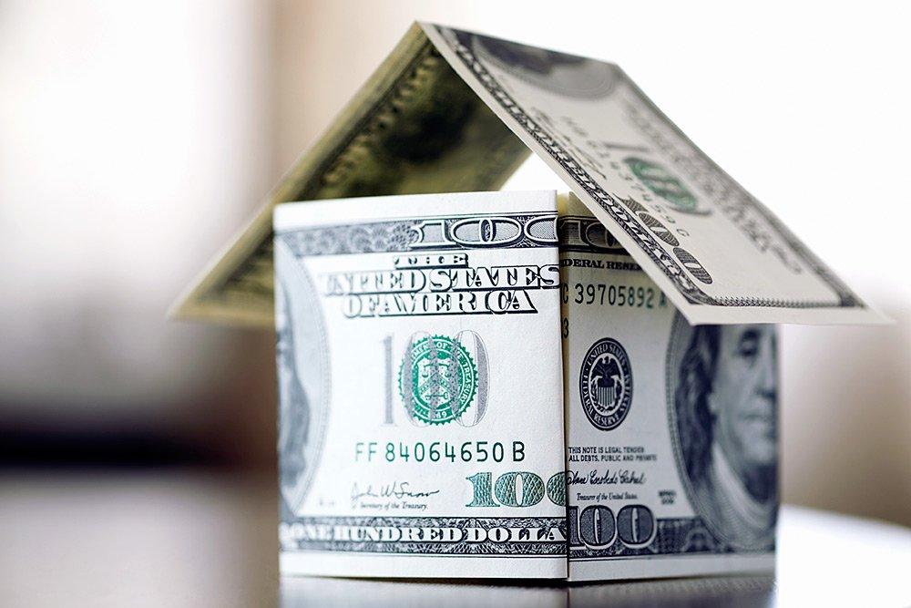 Валютная ипотека 2019 | Реструктуризация, последние новости рекомендации