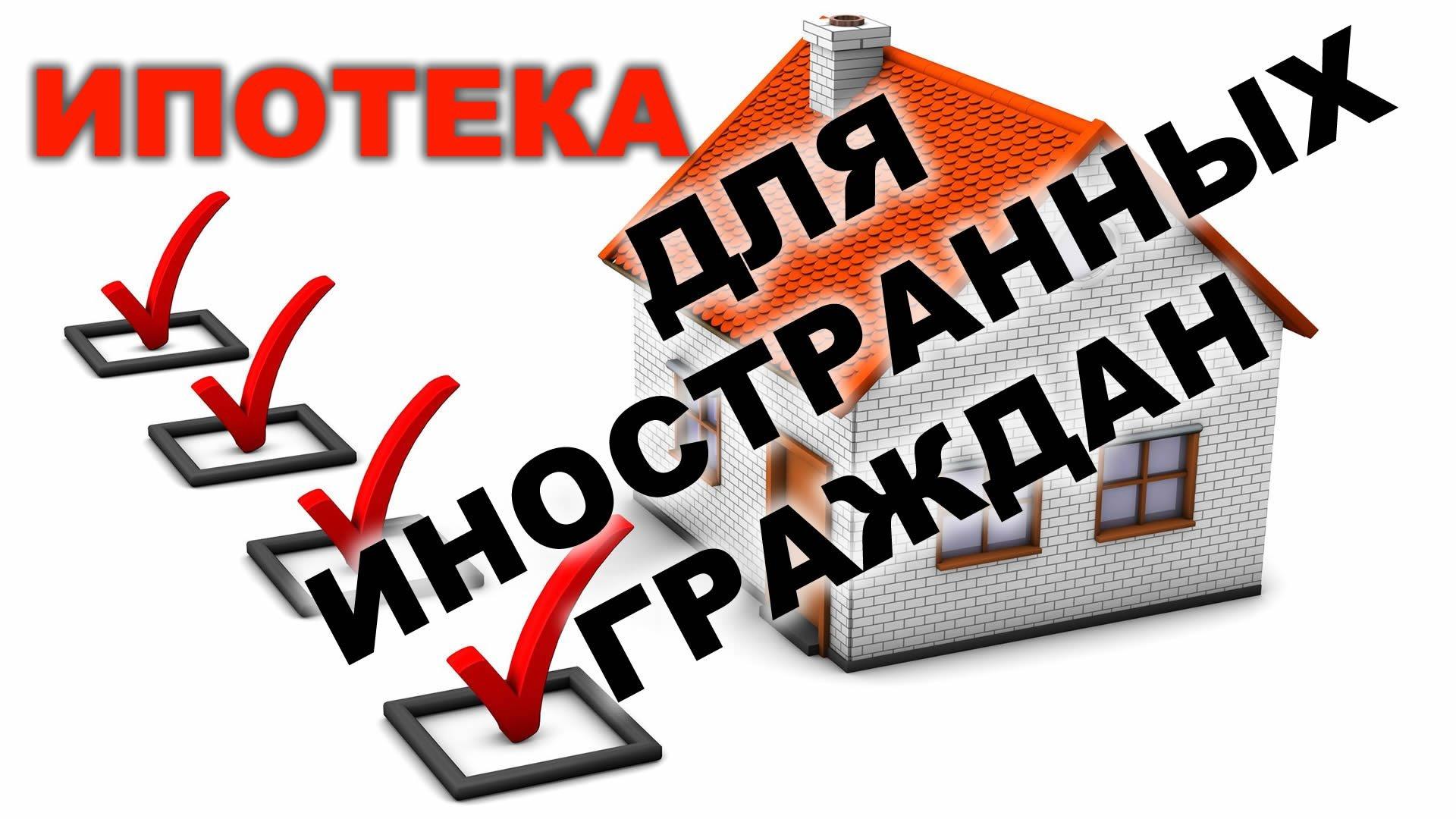 Virta официальный сайт займ