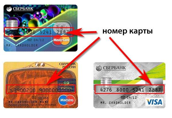 кредитные карты перевод на другую карту xhair