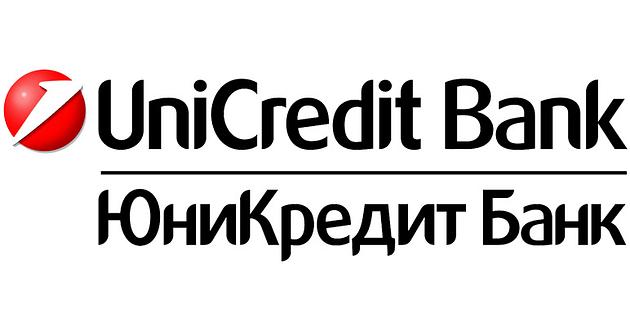 Ипотечный кредит в ЮниКредит банке