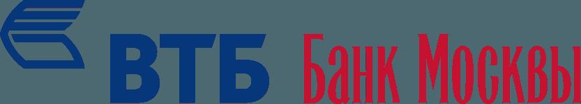 Банк москвы тел горячей линии