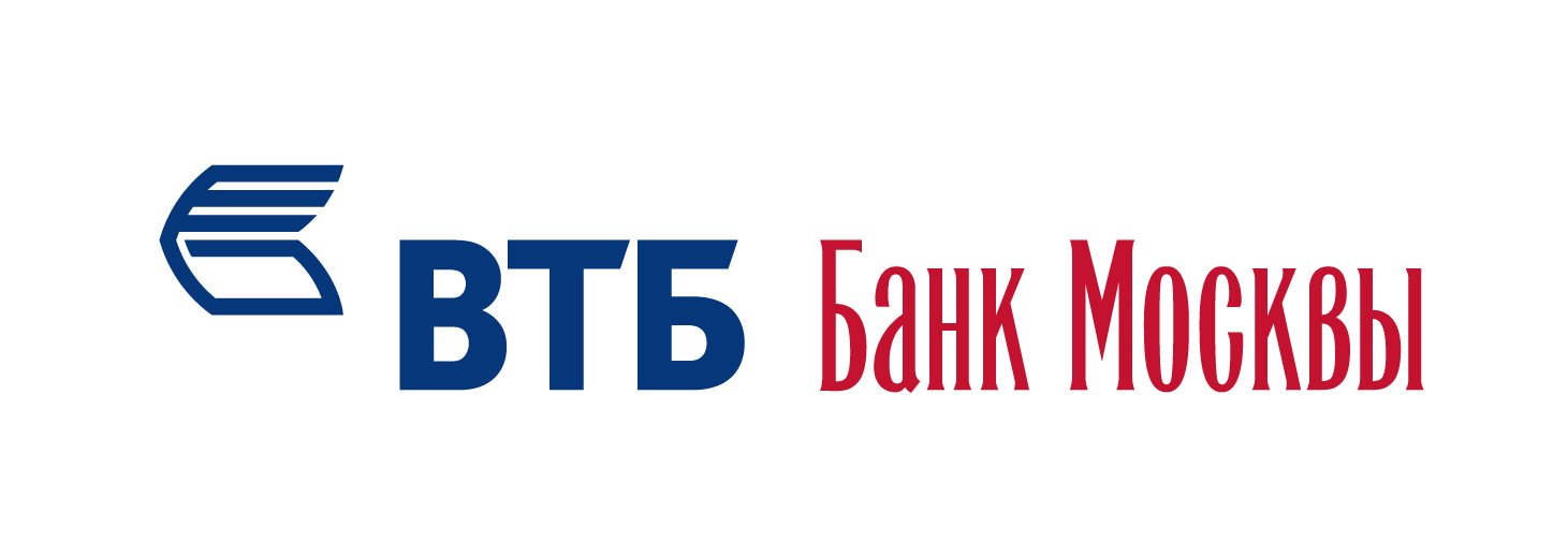 Какие нужны документы для кредита в банке москвы характеристику с места работы в суд Саранская улица