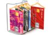Виды кредитных карт от Альфа Банка и условия по ним