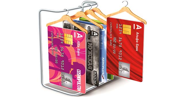 расходы по процентам кредитов