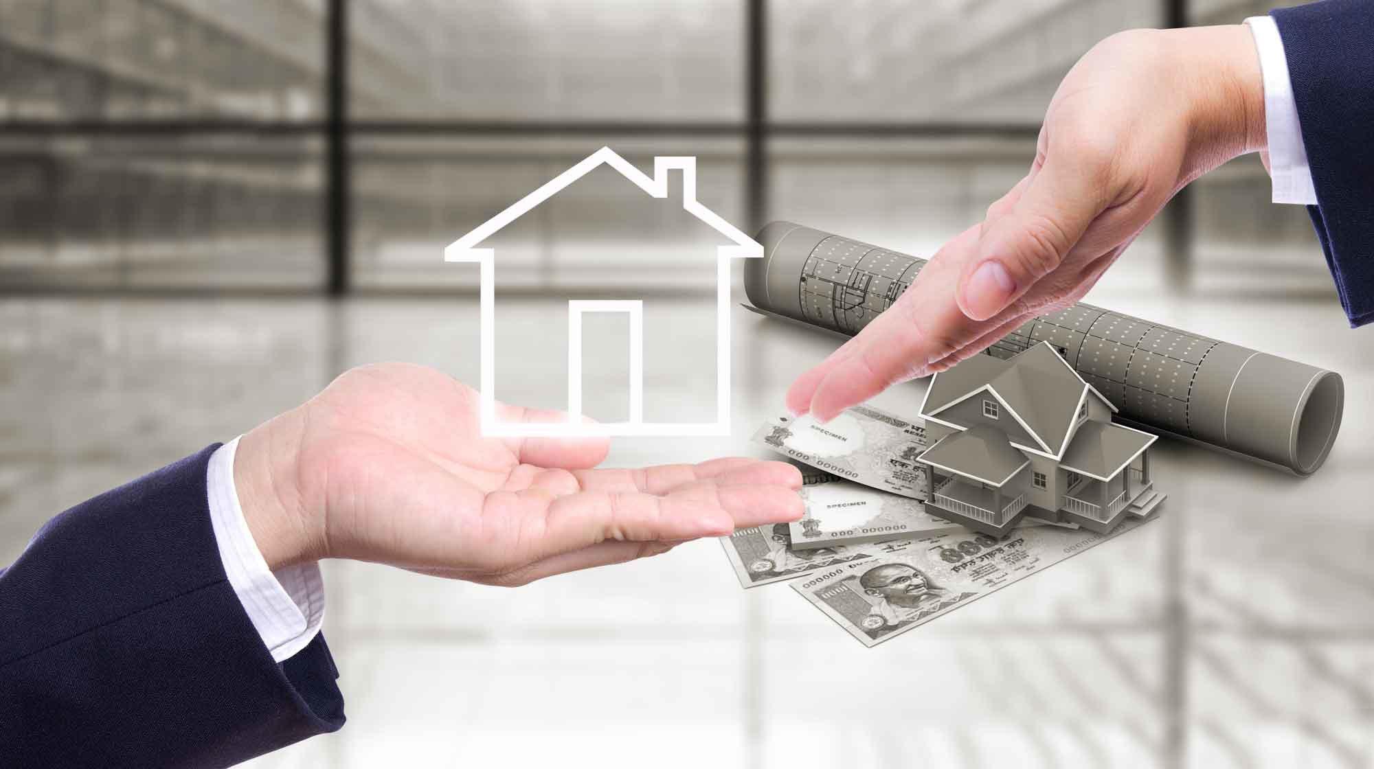 Какие программы ипотеки для ИП предусмотрены в Сбербанке