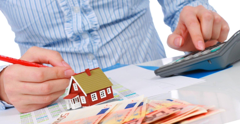 можно ли в ипотеку включить действующие кредиты