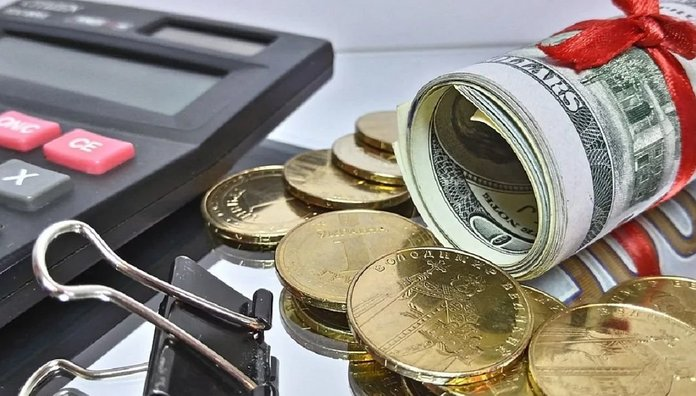 Стоимость обслуживания валютного счета в Сбербанке: тарифы