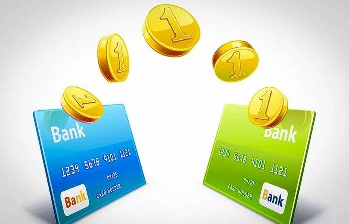 Переводы на валютный счет и с него в Сбербанке