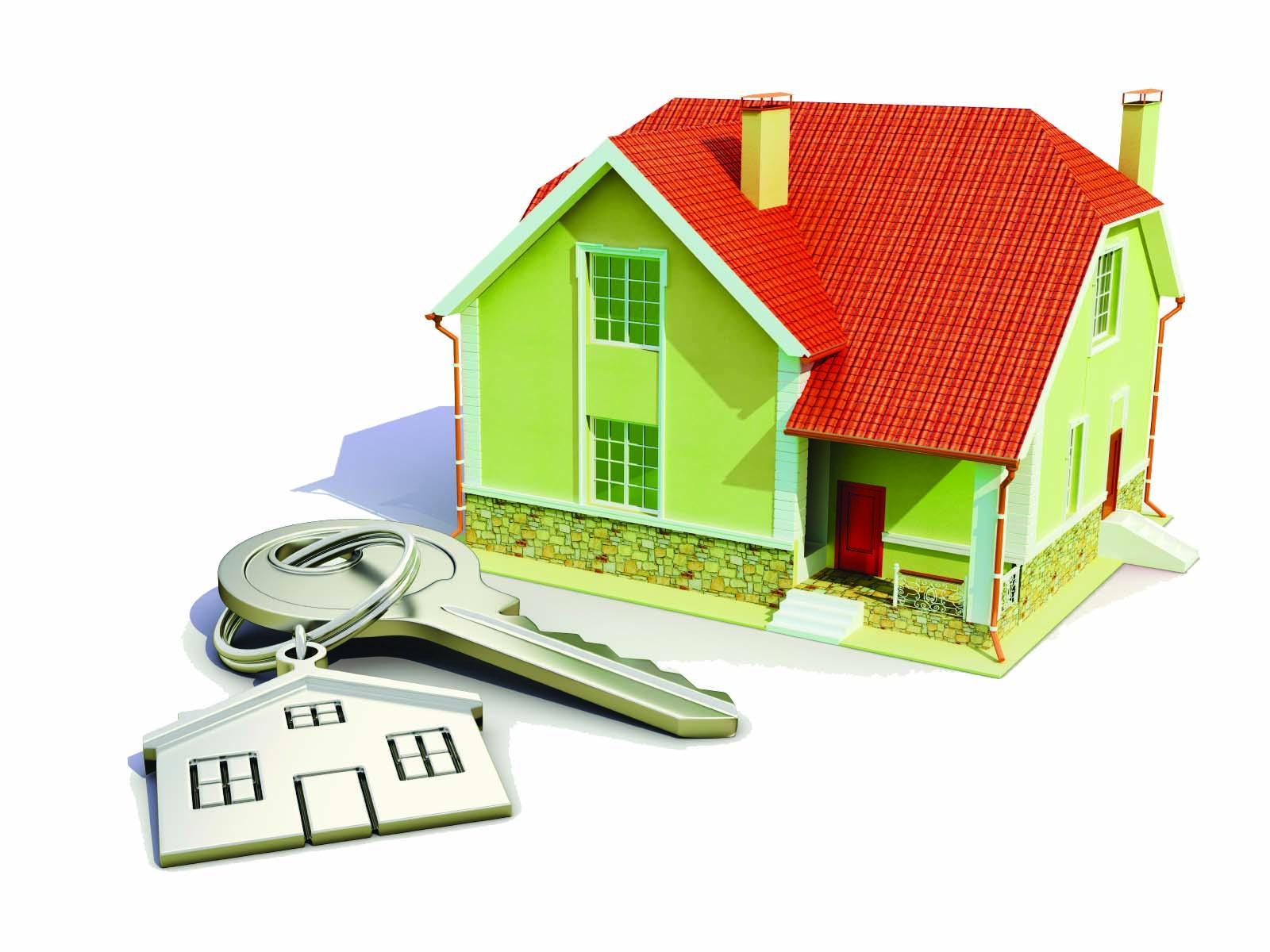 Потребительский кредит на приобретение жилья