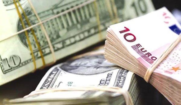 Займ от иностранцев облагается ли налогом при усн возврат займа