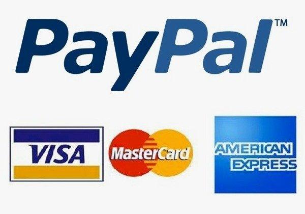 Как перевести деньги с Paypal на карту?