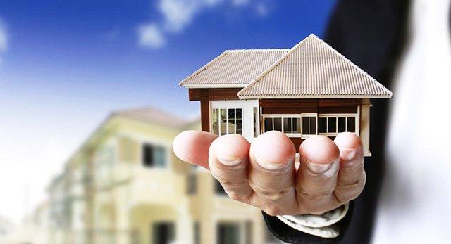 Изображение - Ипотека для бюджетников и госслужащих в сбербанке 2019 условия, процентная ставка, калькулятор и как socialnaja-ipoteka