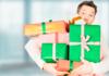 Вклад «Новогодний» от Сбербанка России: условия, преимущества