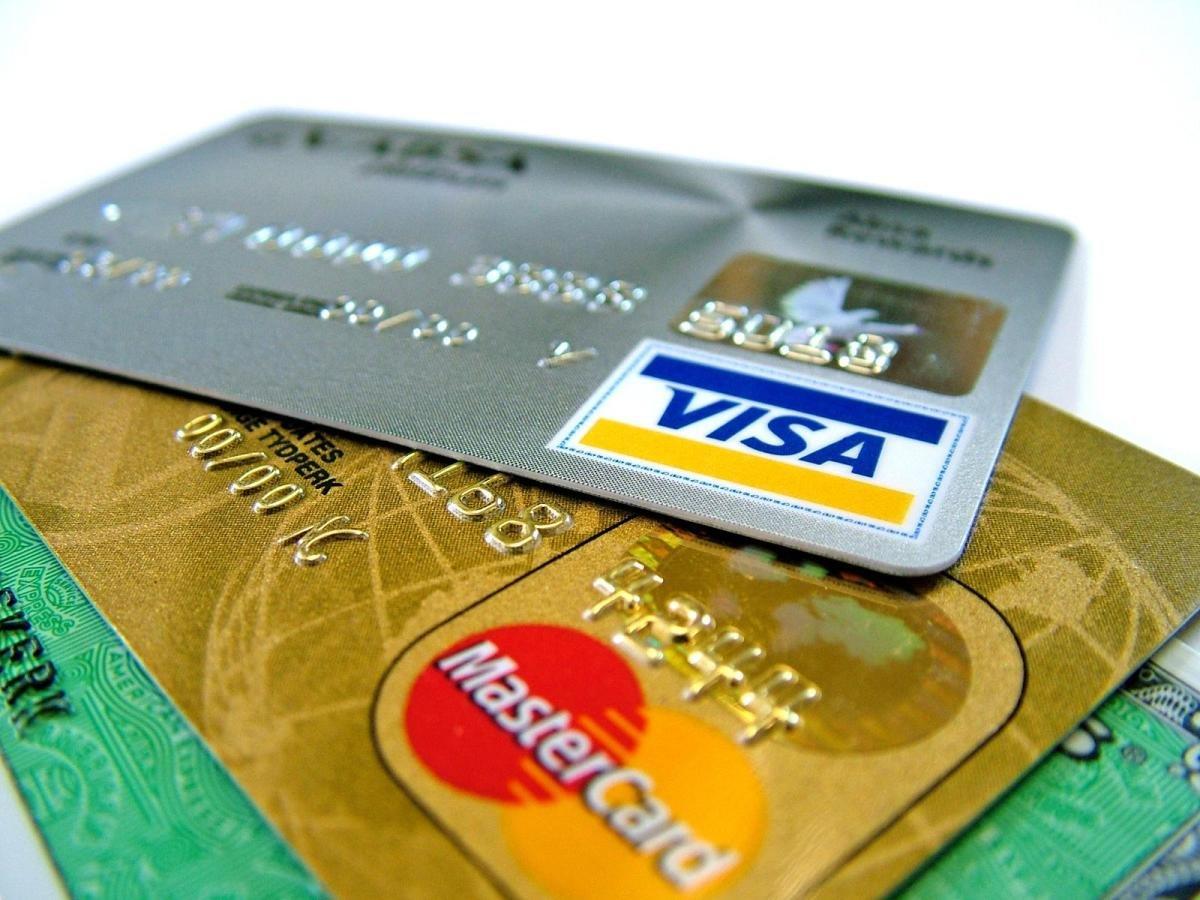 Можно ли заказать перевыпуск карты сбербанка в другом отделении сбербанка