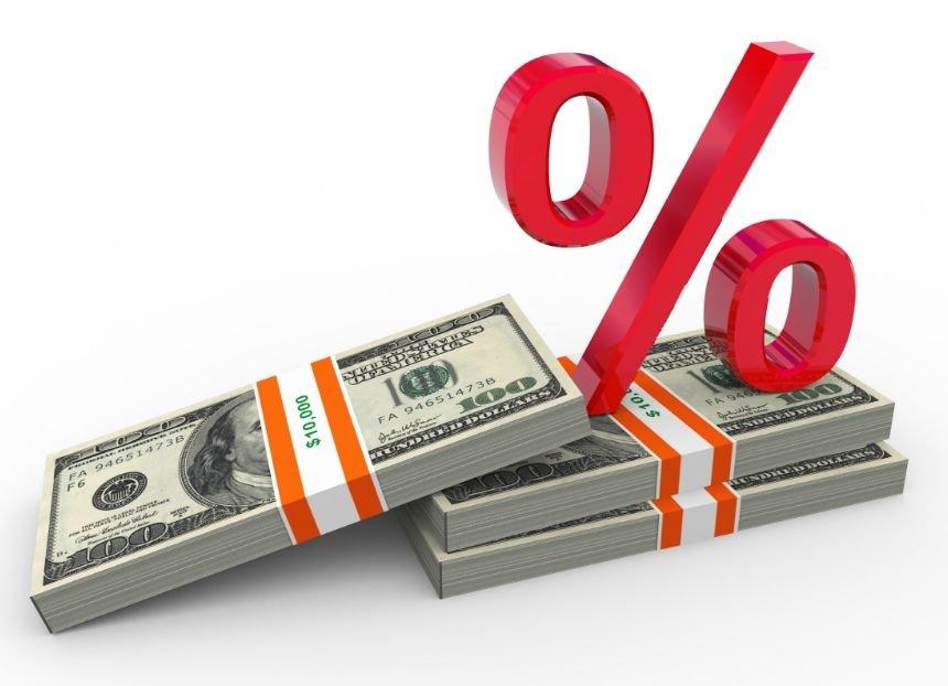 Рефинансирование займов МФО с просрочками